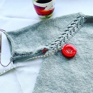 les encours ou la procrastination des tricoteuses